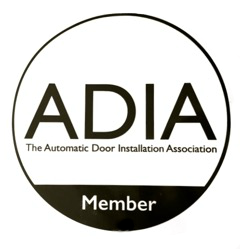 adia-automatic-door-installation-association