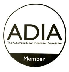 adia-automatic-door-installation-association