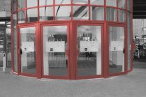 Entrance-Access-Solutions-Manual-Doors-4272x2848