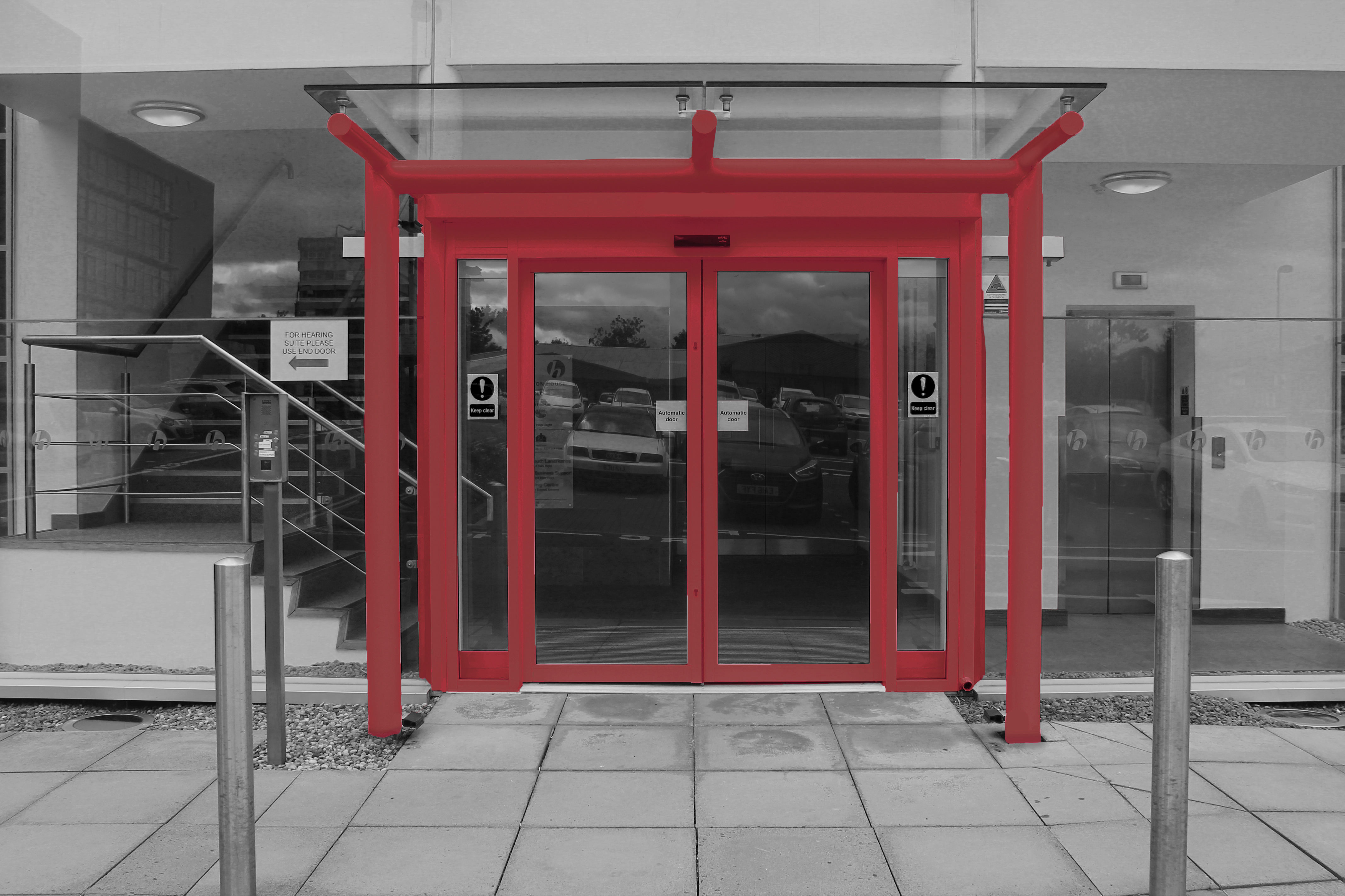 entrance-access-solutions-sliding-doors