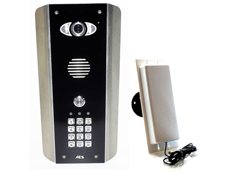 Access Control with App Access
